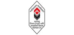 filmcity-logo
