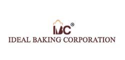 ideal-baking-corporation-ibc-logo