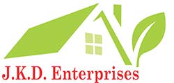 jkd-enterprises