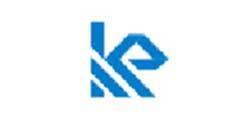 keyol