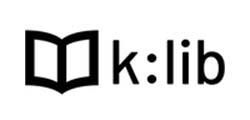 klib-logo-n
