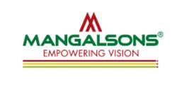 mangalsons