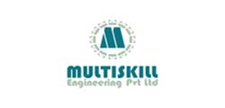 multiskill-engineering-private-limited