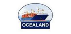 ocealand-logo