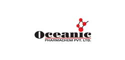 oceanic-pharma