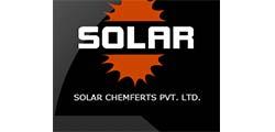 solar-chemfert