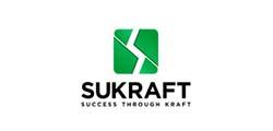 sukraft-logo